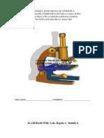 Guias de Problemas Tipos Quimica Organica Modificado