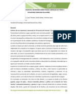 Resumen.pdf PDFA