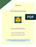 CONVERSACIONES ESOTERICAS.pdf