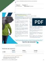 Quiz 2 - Semana 7_ RA_PRIMER BLOQUE-EVALUACION PSICOLOGICA-[GRUPO1] (2).pdf