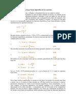 304520773-4-6-La-Linea-de-Transmision-Larga-Forma-Hiperbolica-de-Las-Ecuaciones.docx