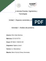 MALI1_U1_A1_EFGM