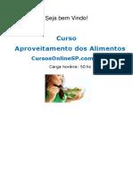 1 curso_aproveitamento_dos_alimentos_sp__79253.pdf