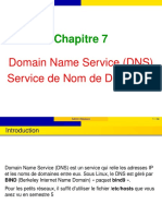 AdminRes_Chapitres7