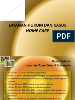 HOME CARE-2.1.ppt