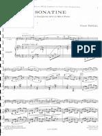 336782595-Claude-Pascal-Sonatine.pdf