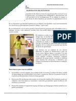 ELABORACION DE ROTAFOLIO.pdf