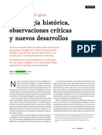 Mensaje.ética sexual.Schockenhoff.pdf