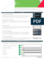 Learn More about Android TV.pdf