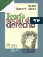 9587015541.PDF