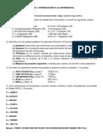 TALLER 1 - Introduccion a la Informatica.docx
