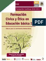 Material Participante Fcye-Vf