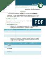 derechos humanos activida.pdf