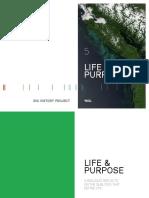 u5 life-and-purpose 2014 980l