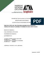 DIVISION_DE_CIENCIAS_BASICAS_E_INGENIERI.pdf