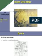 Do-In Estômago Coração Intestino Delgado Vaso Concepção - Carlos Bueno.pdf