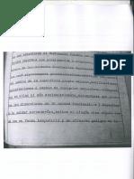 1839reglamentodecopropiedad
