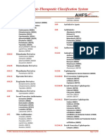 Ah Fs Classification With Drugs