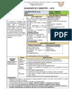 Organizador_1ro_II_Bimestre.doc