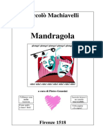 04 MACHIAVELLI Mandragola.pdf