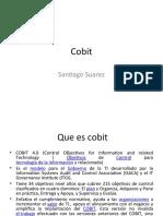 cobit-1208193696947156-8