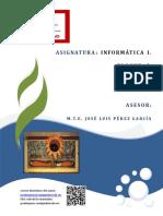 bloque1informatica1.pdf