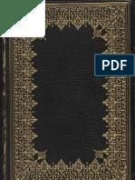 DOLET, Estienne • La manière de bien Traduire dune langue en aultre ... En Anvers par Jehan Loe [1540]