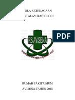 Pola Ketenagaan Radiologi 2018 1.Text.marked-dikonversi (1)
