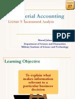Lec 05- Incremental Analysis.ppt