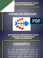 espina-de-pescado (2).pptx