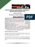 REGLAMENTO COPA COTOPAXI AVENTURA 4X4 2019.pdf