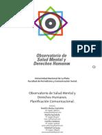Trabajo_Integrador_Final_de_Grado_Observ.pdf