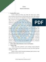 BAB%20II(1) 1.pdf