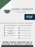 Business Operat-wps Office