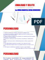 Personalidad y Delito (1)