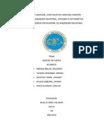 El-Agente-De-Carga (1).docx