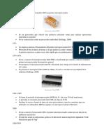 evolicion-procesadores.docx