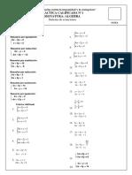 PC1 (Algebra)