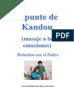Apunte Kandou Padre