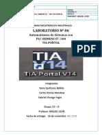 TIA PORTAL.pdf