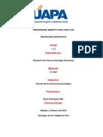 411625390-Despues-de-Consultar-La-Bibliografia-Senalada-y-Otras-Fuentes-de-Interes-Cientifico-Para-La-Tematica-Objeto-de-Estudio.docx