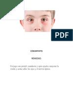 CONJUNTIVITI1.docx