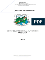 Anexo 6. DIAGNOSTICO SITUACIONAL.pdf