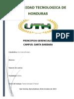 PrincipiosGerenciales.docx
