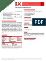 02 TDS_Movex Hydro-PolyGel (20kg JC)