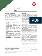 Hav XLI YF03_BR PT_12dez2017 Aditivo Serie 900