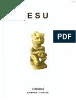 edoc.pub_apostila-de-esu.pdf