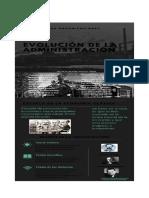 Teoria de las Organizaciones.pdf