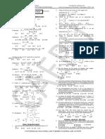 SEPARATA NUMERO 06 SET - DIC 2019 -III.docx