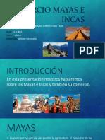 Comercio mayas e incas.pptx